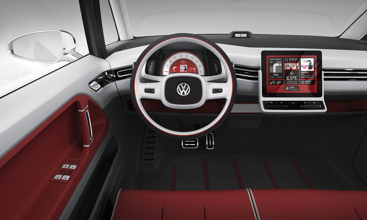 2018 volkswagen microbus. interesting 2018 volkswagen concept bulli interior throughout 2018 volkswagen microbus e