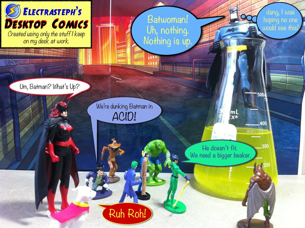 comic001-panel1