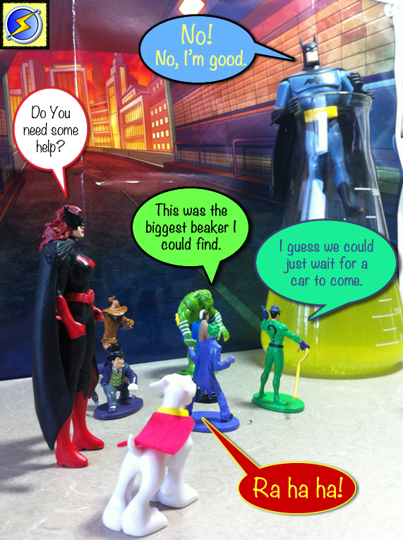 comic001-panel2
