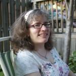Stephanie, Memorial Day
